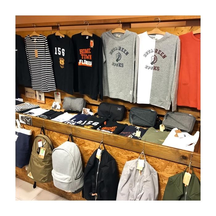 2017-06-08 店頭 (1)