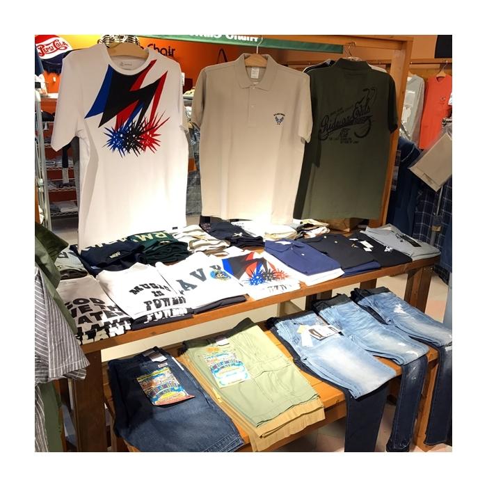 2017-06-08 店頭 (2)