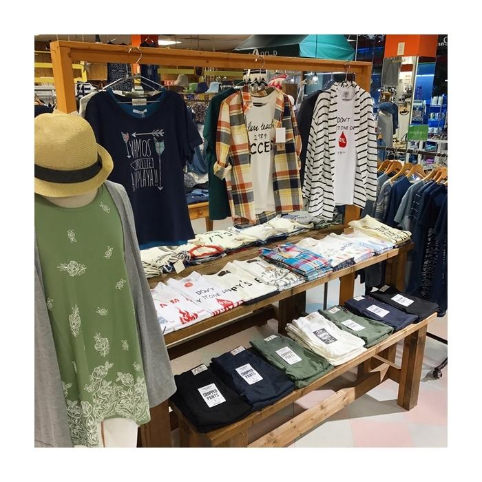 2017-06-08 店頭 (20)