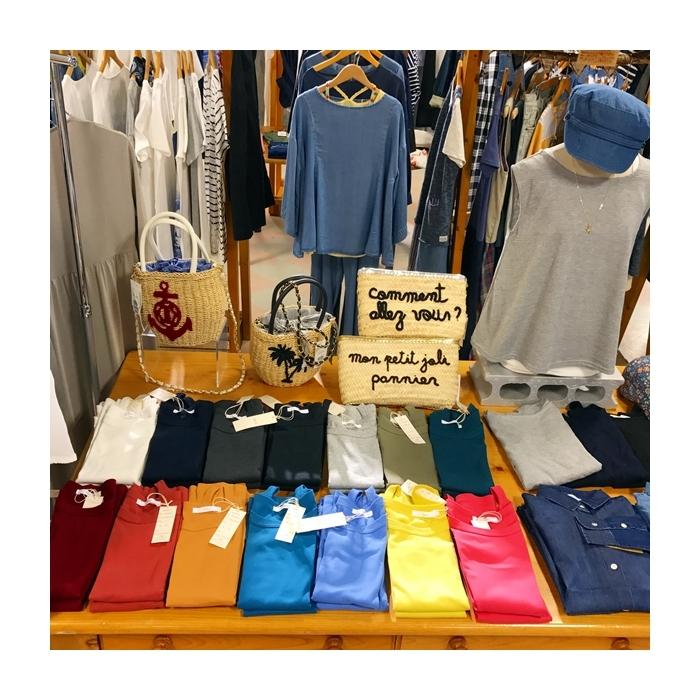 2017-06-08 店頭 (21)