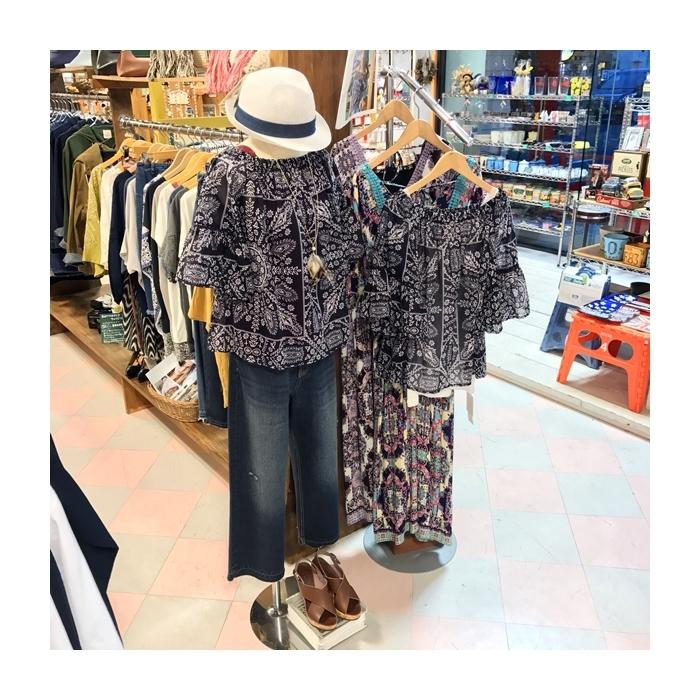 2017-06-08 店頭 (24)