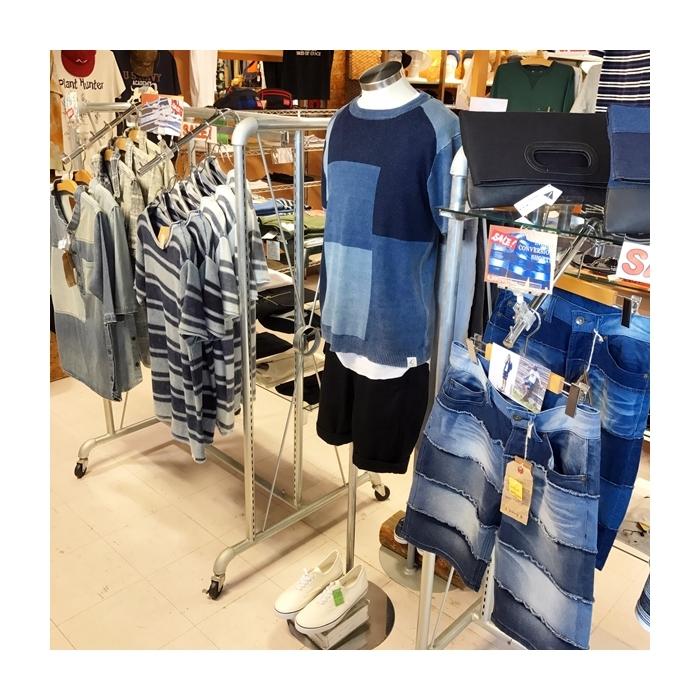 2017-07-20 店内 (2)