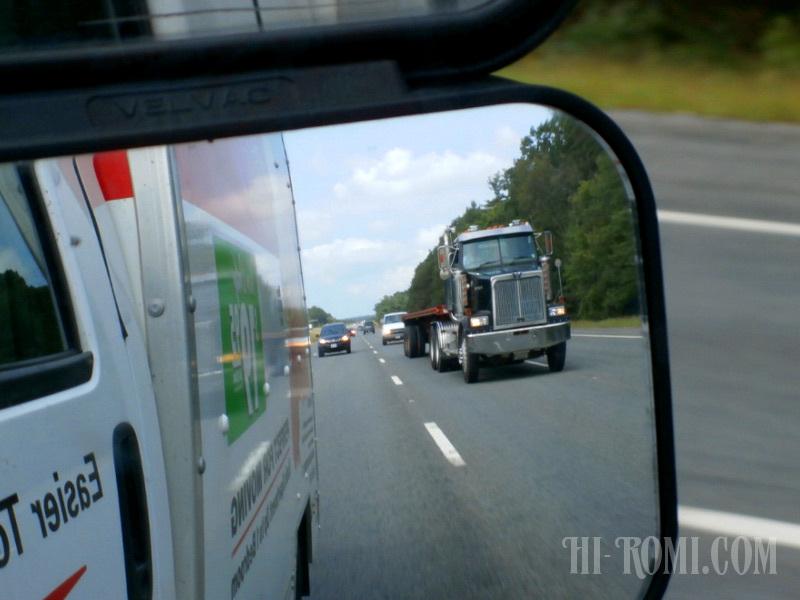 アメリカ 買付け 照明 アンティーク ハイウェイ フリー ピックアップトラック トレーラー