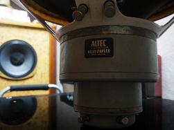 ALTEC-Crescendo_b.jpg