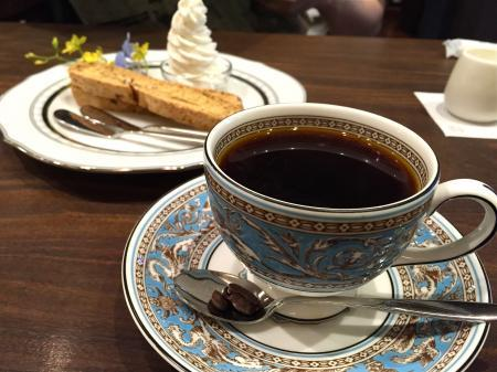 170627coffee.jpg
