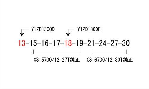 170528c5.jpg