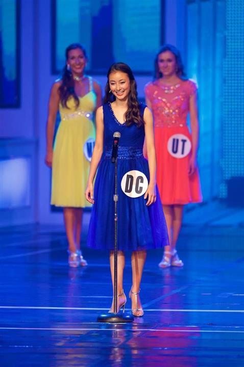 wor17070312110014-m5_「傑出した若い女性」コンクール第1予選でのスカイ・ボークさん