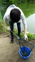 水質調査5