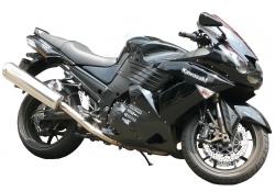 1280px-Kawasaki_ZZR1400_2006.jpg