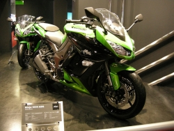 1280px-Kawasaki_ninja1000(2012).jpg