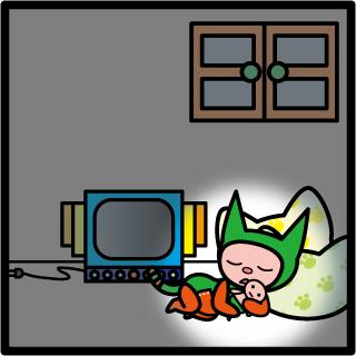 森野さかなのおひさま日記-031