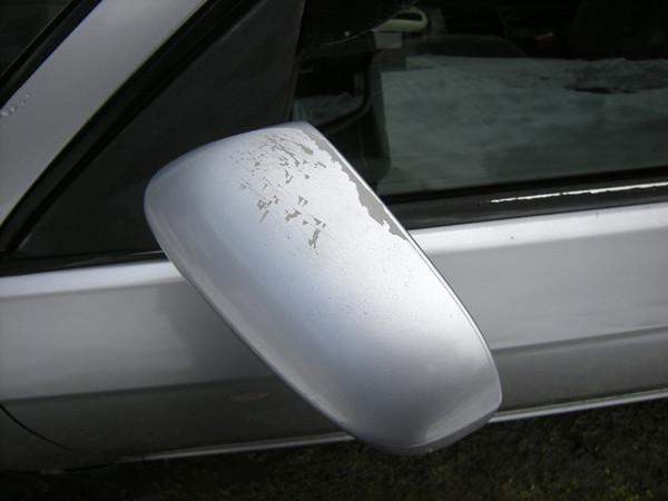 car-doormirror04