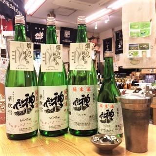 20170513神亀2酒