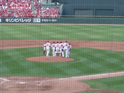 blog11858.jpg