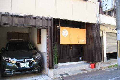 2017GW京都のお出かけ_1