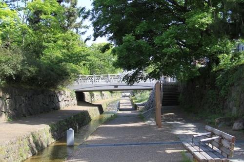 2017GW京都のお出かけ_3