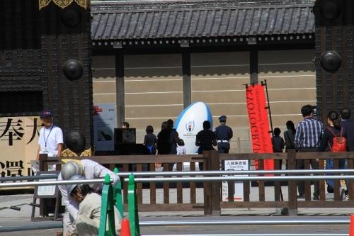 2017GW京都のお出かけ_5