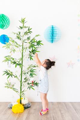 tanabata-1.jpg