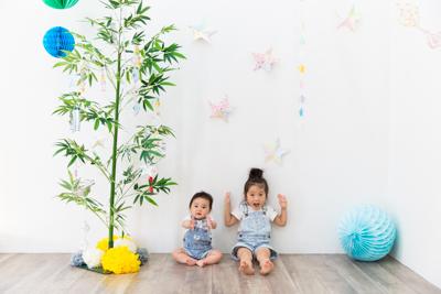tanabata-2.jpg