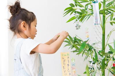 tanabata-5.jpg
