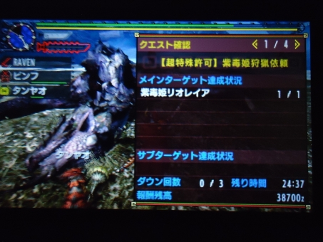DSC00010_R.jpg