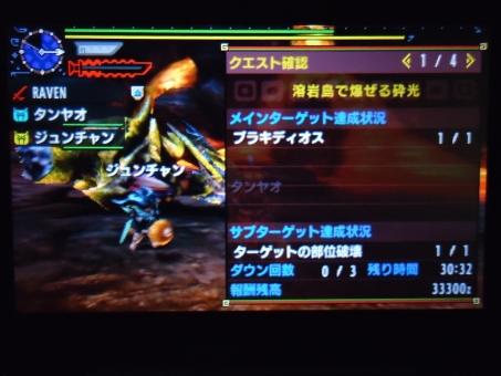 DSC00030_R.jpg