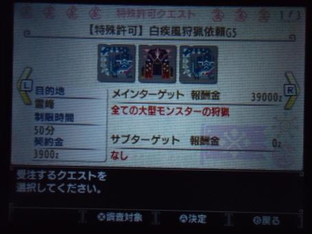 DSC00035_R.jpg