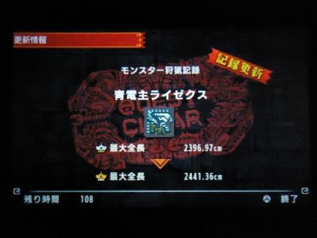 DSC01423_R.jpg