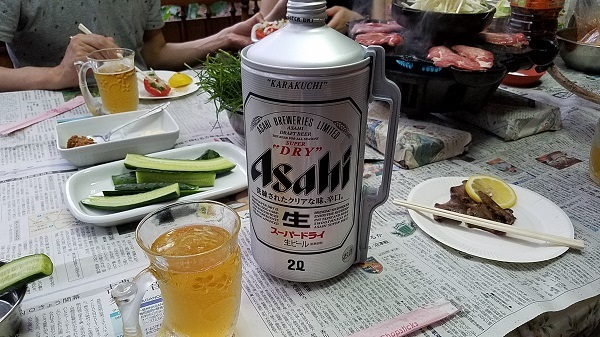 20170709_185132.jpg
