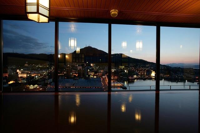 onsen__photo02.jpg