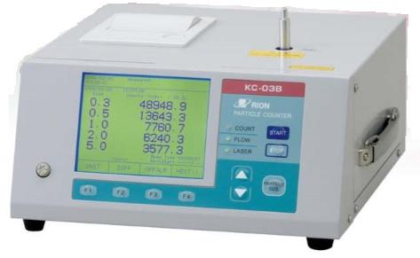 KC03B