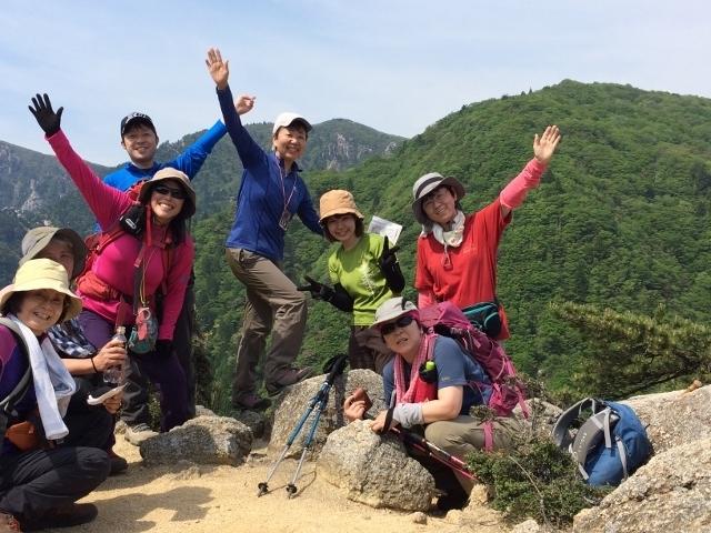 6ハライド山頂 (640x480)