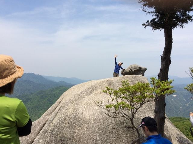 7きのこ岩 (640x480)