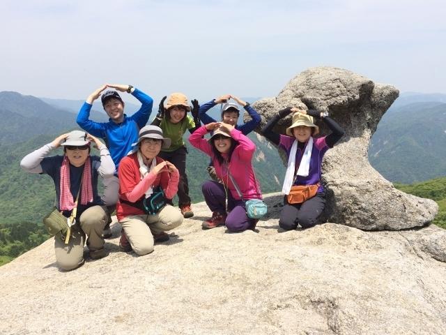 8きのこ岩 (640x480)