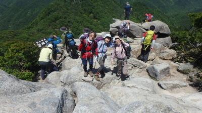 2017清掃山行0006