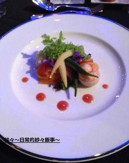 2016DS料理①