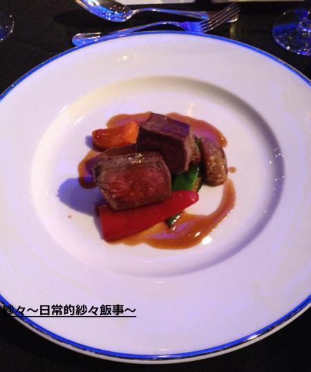 2016DS料理③