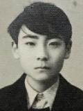 """14歳だった頃 """"スケルツォ倶楽部""""発起人"""