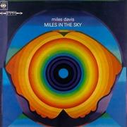 Miles in the Sky 1968