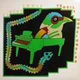 Ramsey Lewis_Tequila Mockingbird 1977