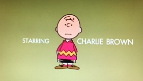 02-1 Champion Charlie Brown (Main Title)