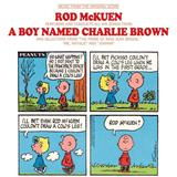 02 Rod McKuen_A Boy Named Charlie Brown