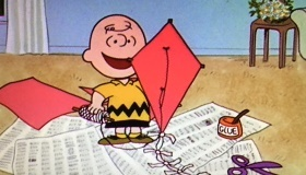 02-11 A Boy Named Charlie Brown [Rod McKuen]