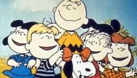 11 Champion Charlie Brown (The Gang)