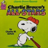 Charlie Browns All-Stars