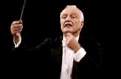 Kleibers Legendary 1996 Munich Concert