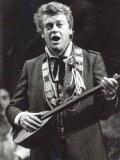 ヘルマン・プライ_バイロイト祝祭劇場の1984年