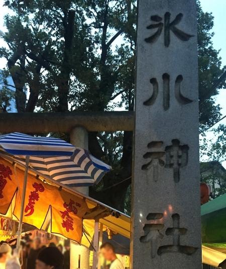 hikawa2017c.jpg