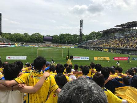 突撃_170511