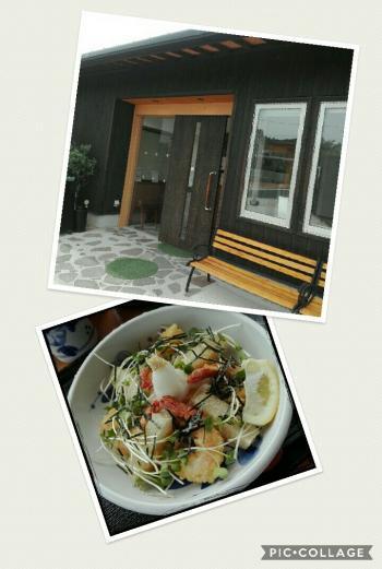 レストラン38